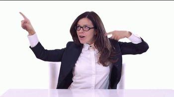 Texas Wesleyan University Online MBA TV Spot, 'Meet Sara' - Thumbnail 1