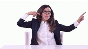 Texas Wesleyan University Online MBA TV Spot, 'Meet Sara' - Thumbnail 2