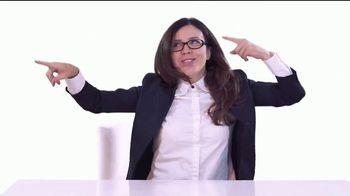 Texas Wesleyan University Online MBA TV Spot, 'Meet Sara' - Thumbnail 3