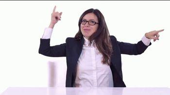 Texas Wesleyan University Online MBA TV Spot, 'Meet Sara' - Thumbnail 4