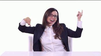 Texas Wesleyan University Online MBA TV Spot, 'Meet Sara' - Thumbnail 5