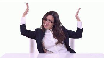 Texas Wesleyan University Online MBA TV Spot, 'Meet Sara' - Thumbnail 8