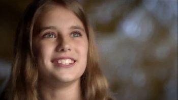 Luray Caverns TV Spot, 'Imagination'