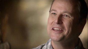 Luray Caverns TV Spot, 'Imagination' - Thumbnail 3
