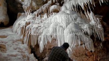 Luray Caverns TV Spot, 'Imagination' - Thumbnail 9