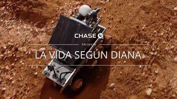 JPMorgan Chase TV Spot, 'La vida según Diana' [Spanish] - Thumbnail 1