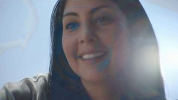 JPMorgan Chase TV Spot, 'La vida según Diana' [Spanish] - Thumbnail 4