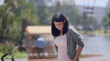 JPMorgan Chase TV Spot, 'La vida según Diana' [Spanish] - Thumbnail 6