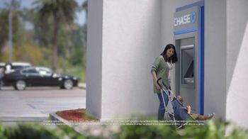 JPMorgan Chase TV Spot, 'La vida según Diana' [Spanish] - Thumbnail 7