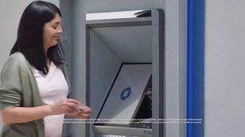 JPMorgan Chase TV Spot, 'La vida según Diana' [Spanish] - Thumbnail 8