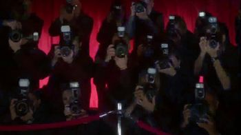 Luray Caverns TV Spot, 'Paparazzi'