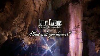 Luray Caverns TV Spot, 'Paparazzi' - Thumbnail 7
