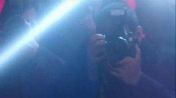 Luray Caverns TV Spot, 'Paparazzi' - Thumbnail 4