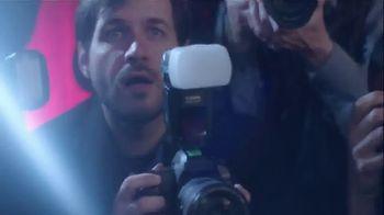 Luray Caverns TV Spot, 'Paparazzi' - Thumbnail 5