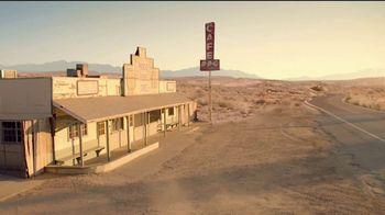 Toyota Liquidación Nacional TV Spot, 'Rancho House Café' [Spanish] [T2]