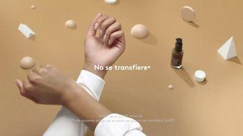 CoverGirl TruBlend Matte Made TV Spot, 'No se transfiere' [Spanish] - Thumbnail 5