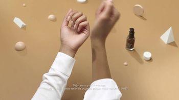 CoverGirl TruBlend Matte Made TV Spot, 'No se transfiere' [Spanish] - Thumbnail 6