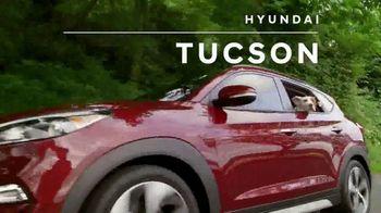 Hyundai Tuscon TV Spot, 'Se nota' [Spanish] [T1] - Thumbnail 1