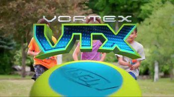 Nerf Vortex VTX TV Spot, 'Three Unique Blasters' - Thumbnail 2