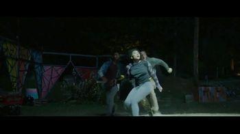 The Darkest Minds - Alternate Trailer 15
