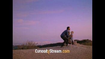 CuriosityStream TV Spot, 'Vitamania' - Thumbnail 5