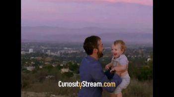 CuriosityStream TV Spot, 'Vitamania' - Thumbnail 6