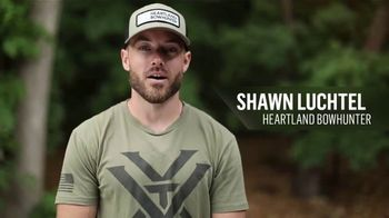 Bowtech Archery TV Spot, 'Hunt of a Lifetime' - Thumbnail 2