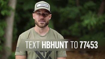 Bowtech Archery TV Spot, 'Hunt of a Lifetime' - Thumbnail 3