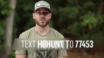 Bowtech Archery TV Spot, 'Hunt of a Lifetime' - Thumbnail 4