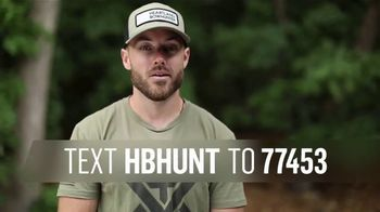 Bowtech Archery TV Spot, 'Hunt of a Lifetime' - Thumbnail 5