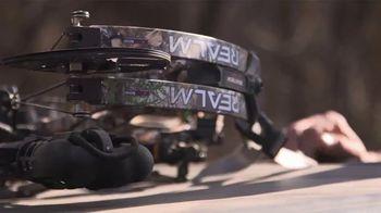 Bowtech Archery TV Spot, 'Hunt of a Lifetime' - Thumbnail 7