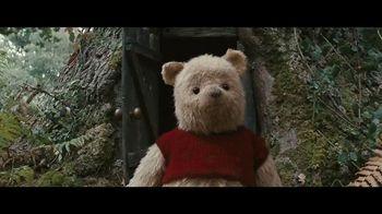 Christopher Robin - Alternate Trailer 57