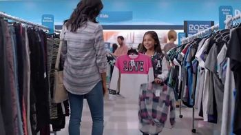 Ross TV Spot, 'Yes for Less' - Thumbnail 4