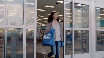 Ross TV Spot, 'Yes for Less' - Thumbnail 9