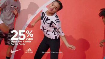 JCPenney TV Spot, 'Kick Up Your Style: Bonus Bucks' - Thumbnail 3
