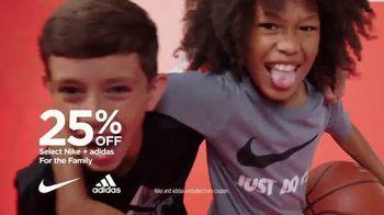 JCPenney TV Spot, 'Kick Up Your Style: Bonus Bucks' - Thumbnail 4