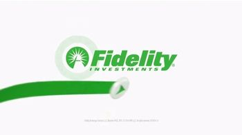 Fidelity Investments TV Spot, 'Redefining Value' - Thumbnail 6