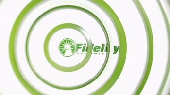 Fidelity Investments TV Spot, 'Redefining Value' - Thumbnail 1