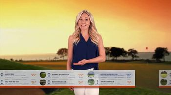 Supreme Golf TV Spot, 'Find the Perfect Tee Time' - Thumbnail 7