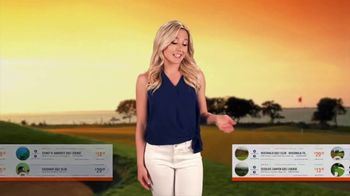Supreme Golf TV Spot, 'Find the Perfect Tee Time' - Thumbnail 8