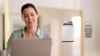 The Home Depot TV Spot, 'Appliances Make Life Easy: Top Brands' - Thumbnail 4