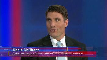 Red Hat TV Spot, 'Tech Leadership Series' - Thumbnail 3