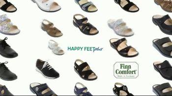 Finn Comfort thumbnail
