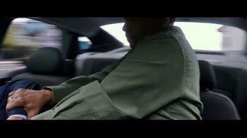 The Equalizer 2 - Alternate Trailer 38
