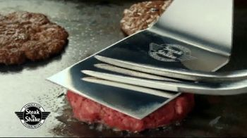 Steak 'n Shake 84th Anniversary Special TV Spot, 'Our Way of Thanking You' - Thumbnail 1