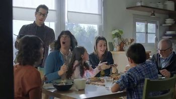 MetroPCS TV Spot, 'Amazing Deal for the Entire Family' - Thumbnail 2
