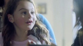 MetroPCS TV Spot, 'Amazing Deal for the Entire Family' - Thumbnail 3