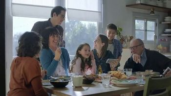 MetroPCS TV Spot, 'Amazing Deal for the Entire Family' - Thumbnail 4
