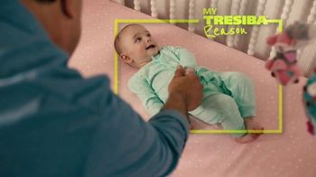 Tresiba TV Spot, 'Retirement' - Thumbnail 10