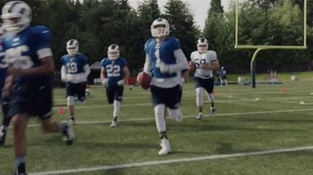 NFL Fantasy Football TV Spot, 'Easy: Practice' Featuring Todd Gurley - Thumbnail 1